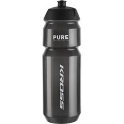 PURE 750