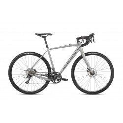 VENTO CX (Cyclocross)