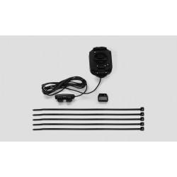 Kit cadencia HAC4 incluído soporte
