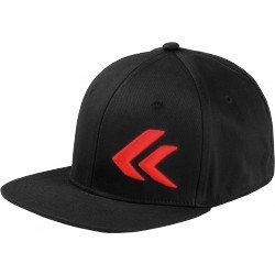 F-CAP