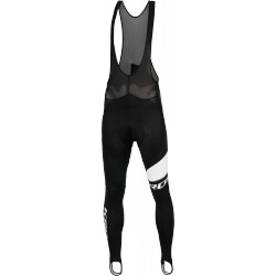 PRO TEAM BIB LONG SHORTS