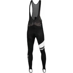 PRO TEAM LONG BIB SHORTS