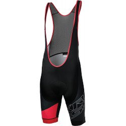 RUBBLE BIB SHORTS