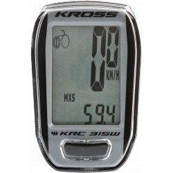 KRC 315W