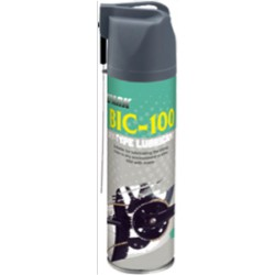 SPRAY LUBRICANTE TEMPO SECO 425ml