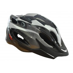 CASCO CICLISMO MV20