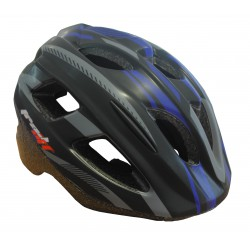 CASCO JUNIOR HB3-5M