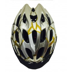 CASCO KROSS SKELETOR