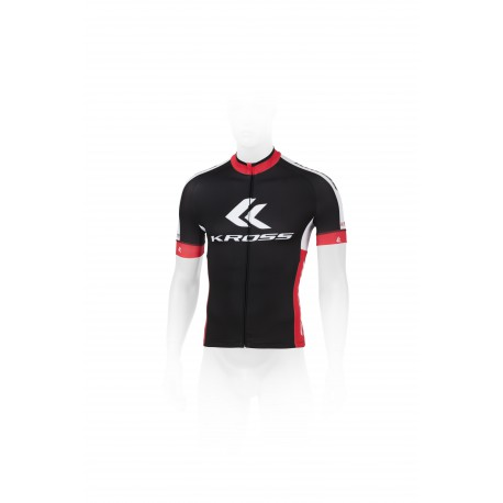 MAILLOT RACE PRO