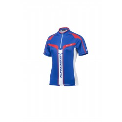 MAILLOT MUJER SPORT
