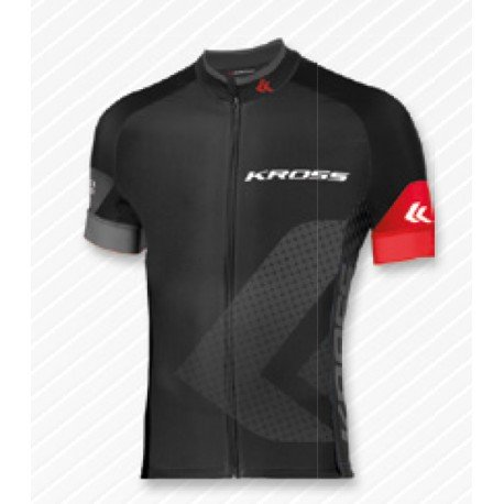 MAILLOT RACE+