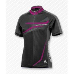 MAILLOT MUJER LEA