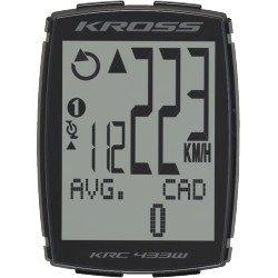 KRC 433W
