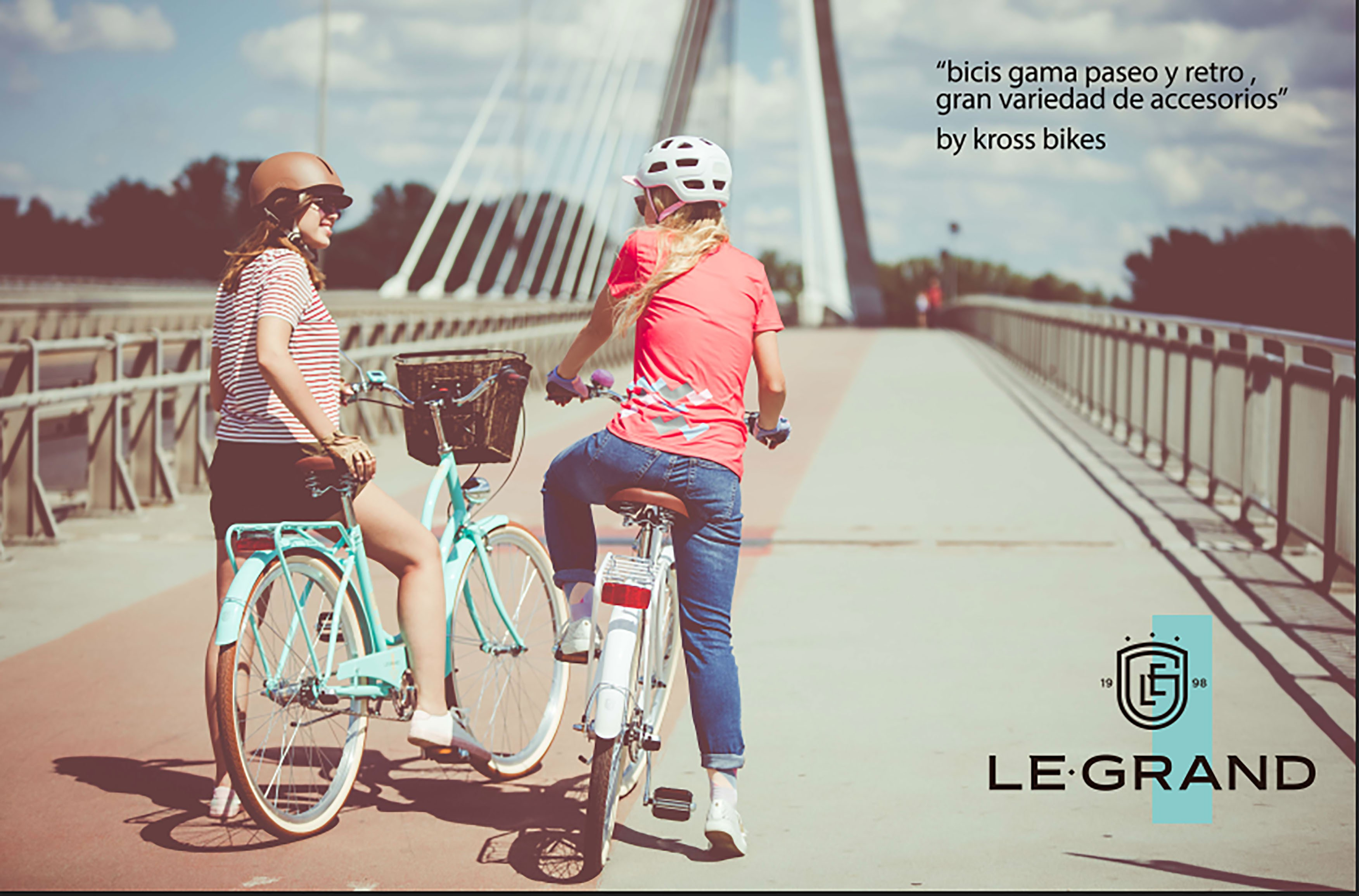 legrand_models